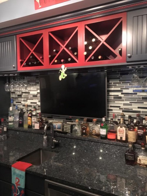 bar-tile-backsplash-hq-flooring