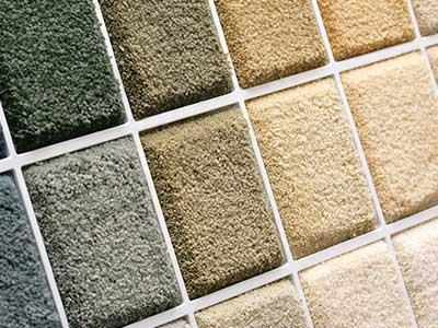 carpet kalamazoo