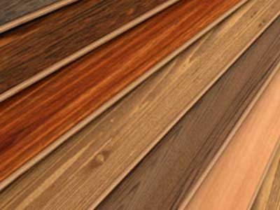 Hq discount flooring hq discount flooring for Laminate flooring michigan