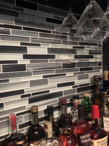 tile-backsplash-hq-flooring