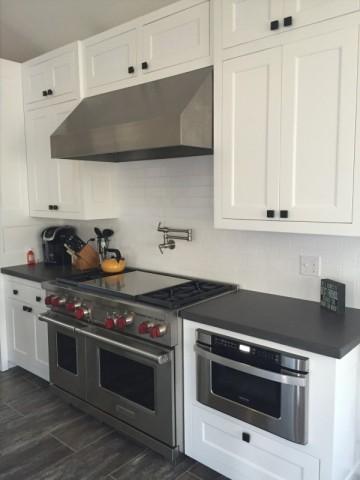 kitchen-wall-floor-tile