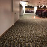 banquet-room-carpeting-michigan