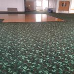 banquet-room-carpeting-michigan-2