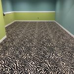 playroom-carpet-ideas-michigan